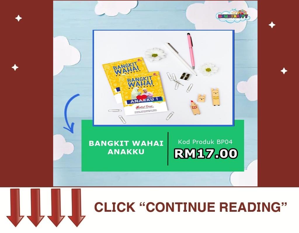 BP04-BANGKIT WAHAI ANAKKU
