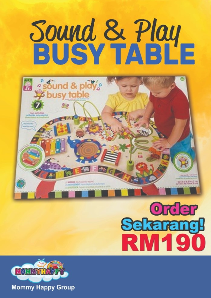 JUNET22-Sound & Play Busy Table